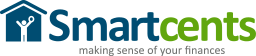 Smartcents